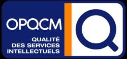 Skoaz est certifié OPQCM