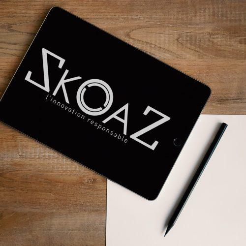 skoaz-illustration-travail
